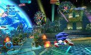 Sonic colors 3