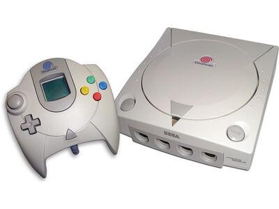 Sega-dreamcast-3ub-460