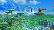 File:185px-Sonic-Generations-Planet-Wisp-Screenshots-16.jpg