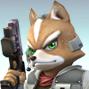 SSB-Fox