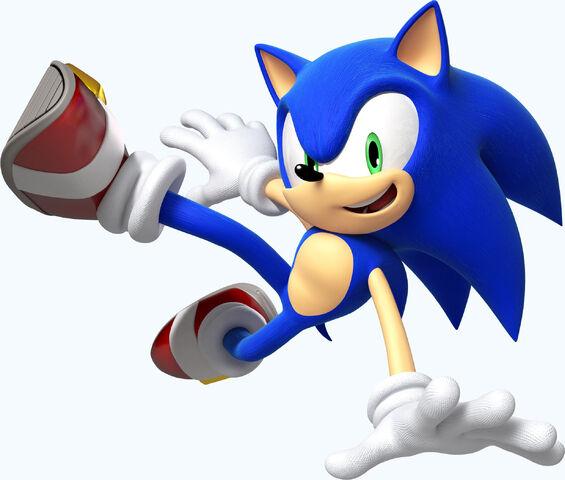 File:Sonic-Lost-World-2.jpg