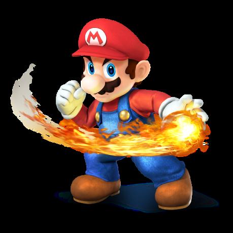 File:Mario4.png