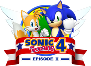 240px-Sonic-the-hedgehog-4-episode-2