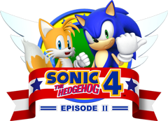 File:240px-Sonic-the-hedgehog-4-episode-2.png