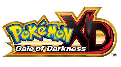 Cipher Peon Battle - Pokémon XD Gale of Darkness Music Extended