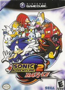 File:220px-Sonic adv 2 battle box.jpg