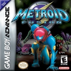 File:250px-Metroid Fusion box art.jpg