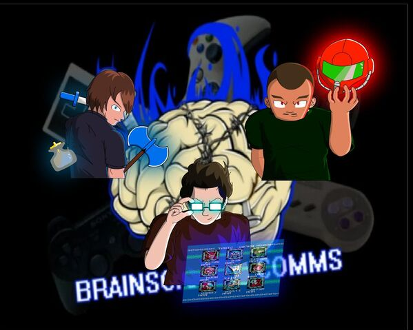 File:BrainScratch.jpg