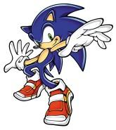 File:165px-Sonic pose 75.jpg