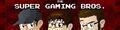 Thumbnail for version as of 03:33, November 24, 2014