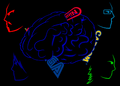 Brainscratch doodles bored logomaking by adhedgehog-d5htz83.png
