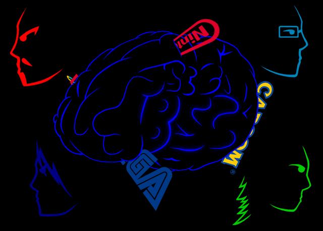 File:Brainscratch doodles bored logomaking by adhedgehog-d5htz83.png
