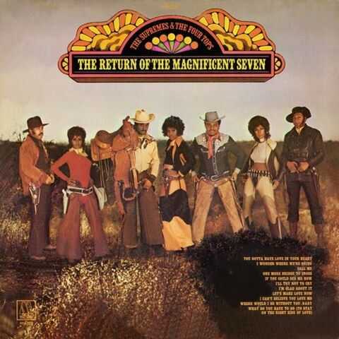 File:Return Of The Magnificent Seven.jpg