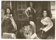 Supremes1974redgold