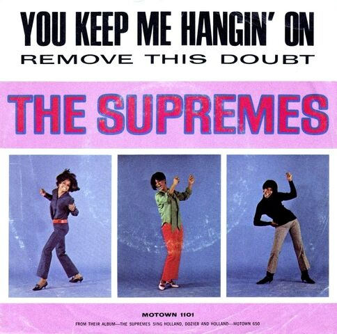 File:Supremes1966single3.jpg