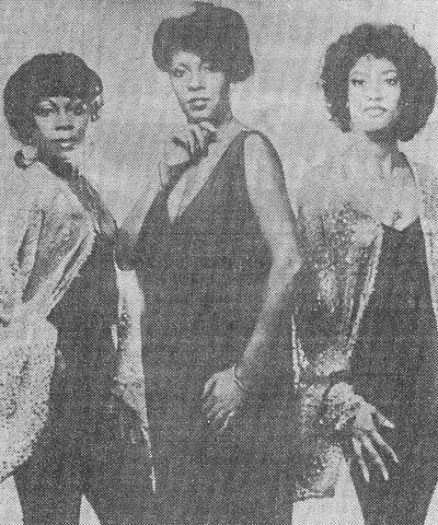 File:Supremes Mary Wilson.jpg