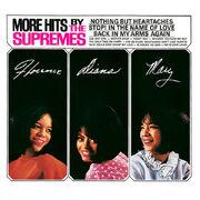 Supremes1965album
