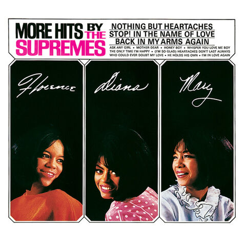 File:Supremes1965album.jpg