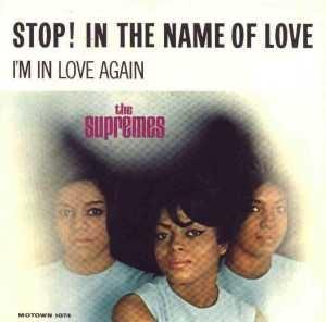 File:Name Of Love.jpg