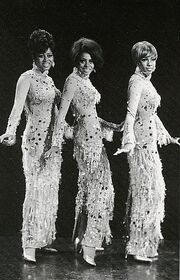 Supremes1967chandelier2
