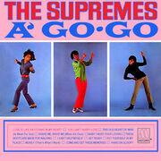 Supremes1966agogo