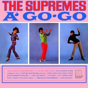 File:Supremes1966agogo.jpg