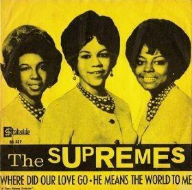 File:Supremes1964where.jpg