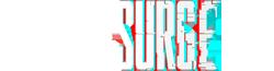 The Surge Вики
