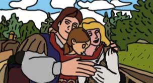 File:Elise hugging mother father by chausseeca-d6trlj3.jpg