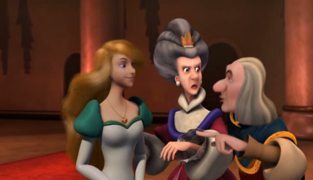 File:Odette and Rogers and Queen uberta..jpg