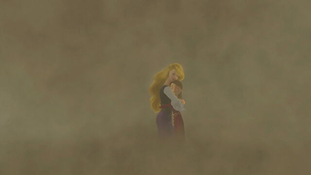 File:Odette with Alise in a precious moment..jpg