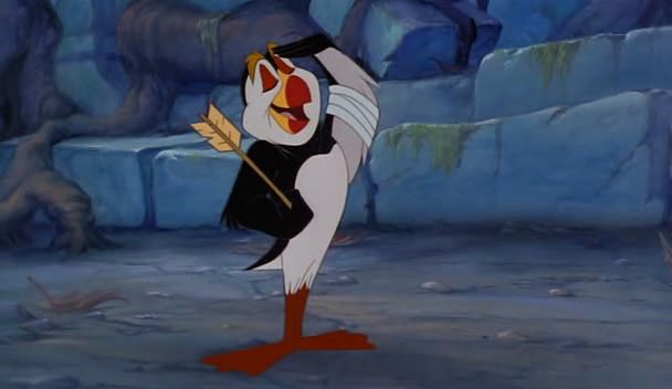 File:Puffin 1.png