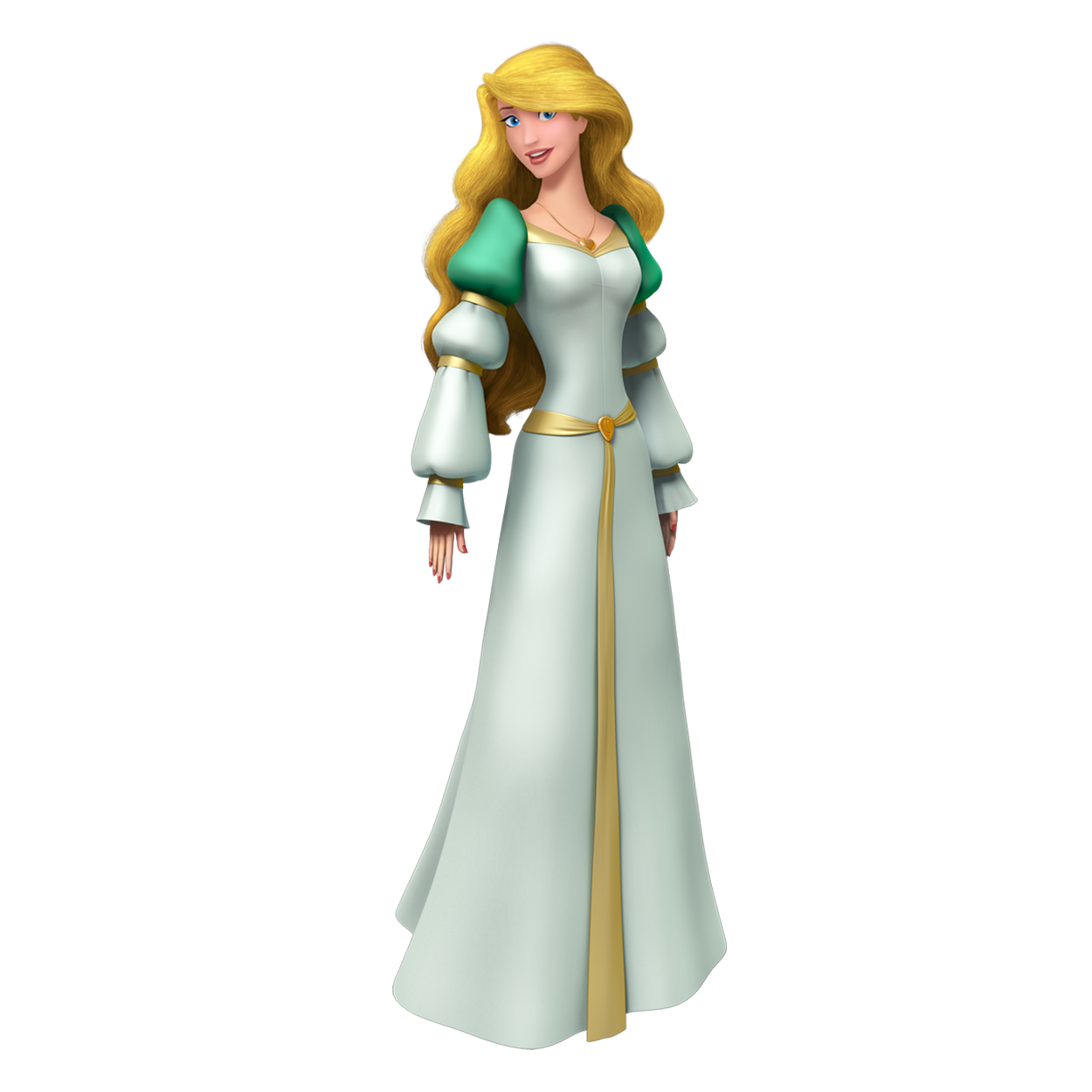 odette the swan princess wiki fandom powered by wikia