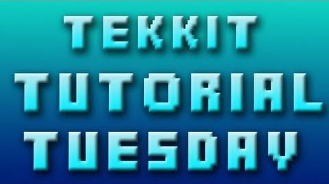 How To Make A Quarry In Tekkit Tekkit