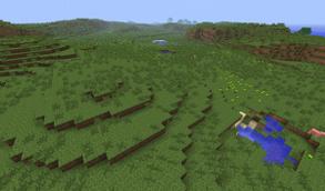 300px-1.8 Biomes Grassland
