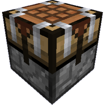 File:Automatic Crafting Table Mk II.png