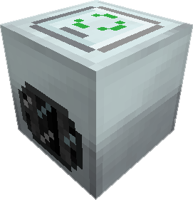 File:Recycler.png