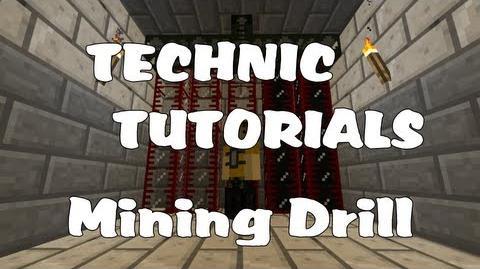 Technic Tutorials 97