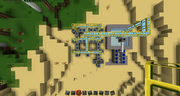 Waterenerator