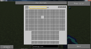 File.Energy Condenser GUI