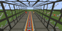Tutorial/High Speed Railway Guide