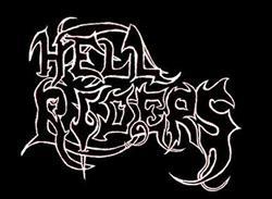 File:90337 logo.jpg