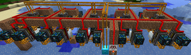 File:Redstone MFM Array.png