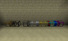 File:236px-Buildcraft Pipes.jpg