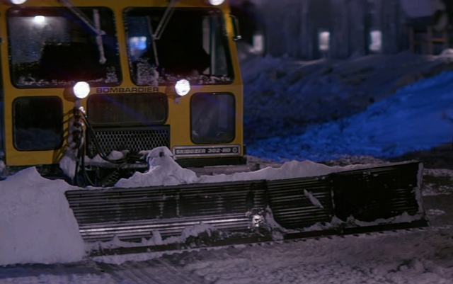 File:Bombardier Skidozer - The Thing (1982).png