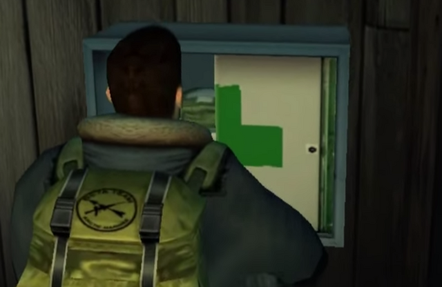 File:Medical Kit Station - The Thing (2002).png