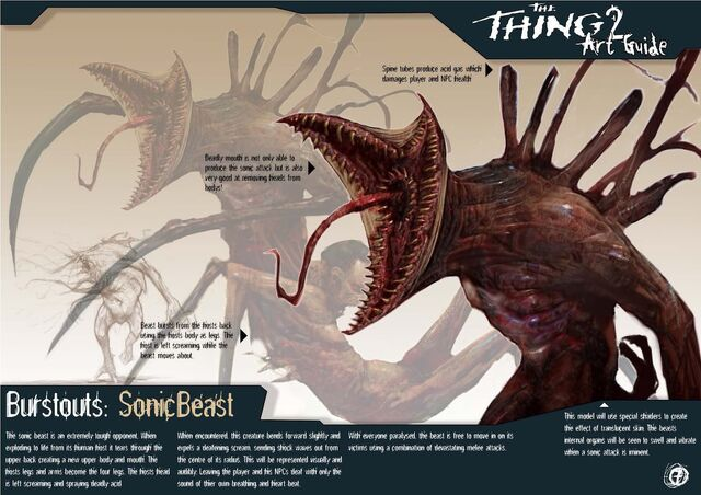 File:Thing2 Art Guide Page 08.jpg