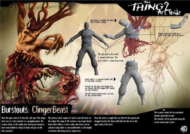 File:Thing2 Art Guide Page 07.jpg