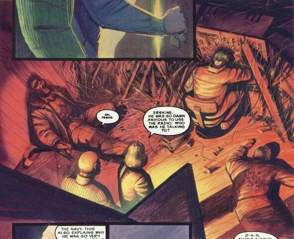File:Campo del Sur (2) - The Thing From Another World (Comic).jpg