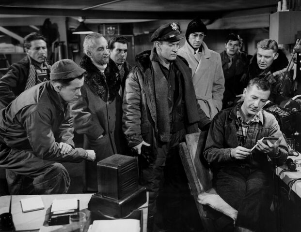 File:The men in the radio room - The Thing (1951).jpeg